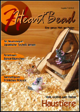 Heartbead-cover2012_02