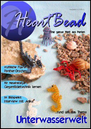 Heartbead-cover2011_02