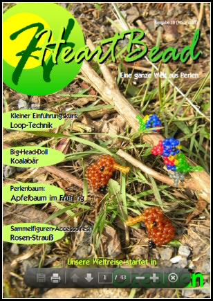 Heartbead-cover2013_01