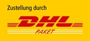 DHL_Z_d_PA_rgb_Kachel_180px