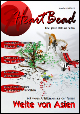 Heartbead-cover2013_02