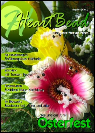 Heartbead-cover2012_01