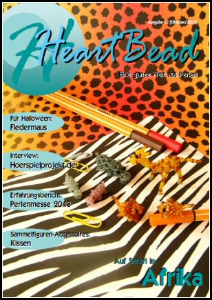 Heartbead-cover2013_03