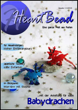 Heartbead-cover2010_01
