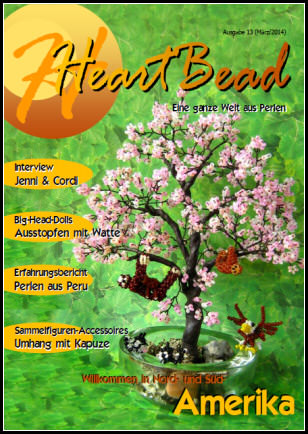 Heartbead-cover2014_01