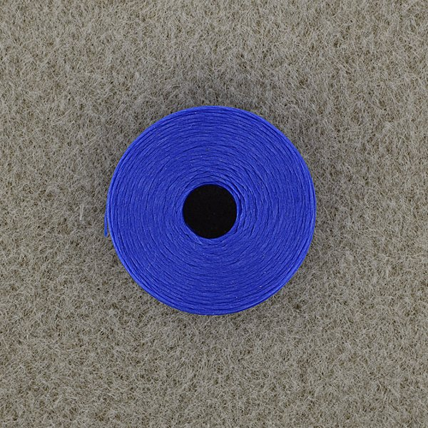 Nylonfaden königsblau