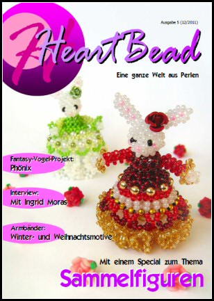 Heartbead-cover2011_04