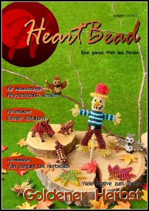 Heartbead-cover2011_03