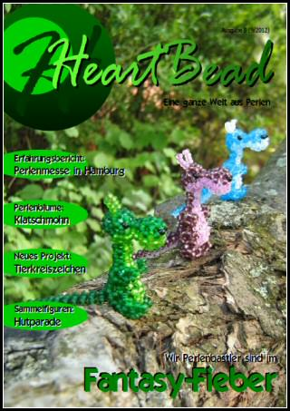 Heartbead-cover2012_03