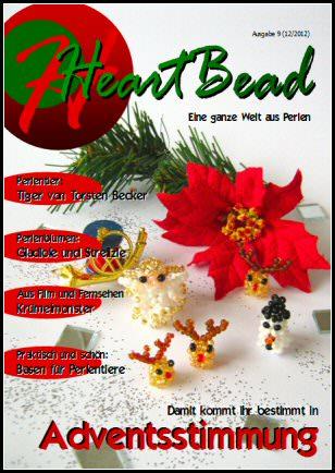 Heartbead-cover2012_04
