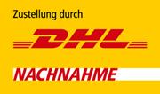 DHL_Z_d_NN_rgb_Kachel_180px